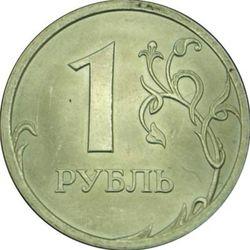 Экспортеры Беларуси напуганы возможной девальвацией российского рубля