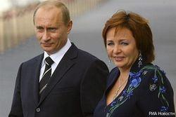 Социальные сети отреагировали на развод Путина – в основном с юмором