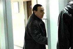 Итальянская полиция назвала заказчиков убийства Деда Хасана – СМИ