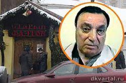 Деда Хасана похоронят в Грузии – СМИ