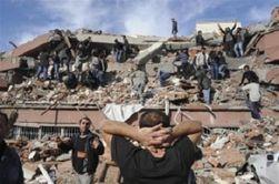 Мощнейшее землетрясение в Турции: каковы последствия?