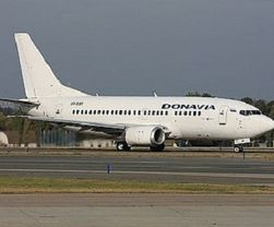 Россиян в Дубае пересадили на другой самолет: техническая поломка