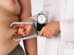 Откровения в медицине: лишний вес отпугивает докторов