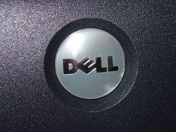 В России стартовали продажи XPS 10 от Dell