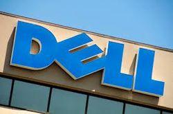 Против приватизации компании Dell выступили её крупные акционеры