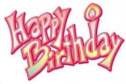 18 мая – день рождения Елены Гнесиной, Сандры, Иоанна Павла II и Ольги Ломоносовой