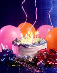 31 мая - день рождения Наташи Королевой, Владимира Кузьмина и Колина Фаррела