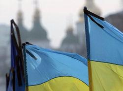 Во Львове могут запретить любые акции на День Победы 9 мая