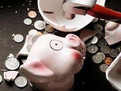 Кризис: на 12% упала прибыль Китая - последствия для рубля и России
