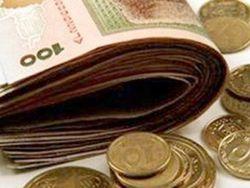 Украинцы размещают депозиты в отечественных банках