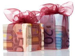 Преимущества валютных депозитов