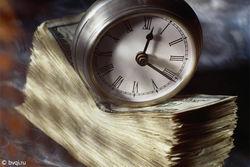 До вступления в силу поправок российские банки не понижают ставки по депозитам