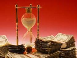 На депозитах в банках Кипра люди потеряют около 10 млрд. евро