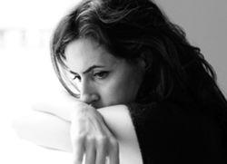 У женщин после 45 лет депрессия провоцирует инсульт