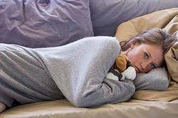 Ученые Австралии определили взаимосвязь депрессии и рисков инсульта у женщин
