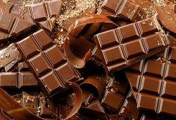 Шоколад сродни легкому наркотику – ученые