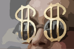 Десятка богатейших россиян: кто они?