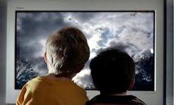 В Узбекистане начинает работу детский цифровой телеканал «Болажон»