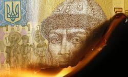 Вероятность дефолта Украины выросла – рейтинговое агентство