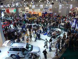 Какие автоконцерны стали лидерами продаж в России?