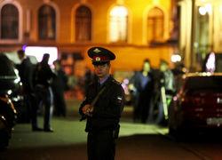 Началась криминальная война? В Абхазии убит соперник Деда Хасана