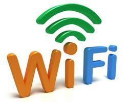 В Украине предлагают ввести налоu на устройства с Wi-Fi