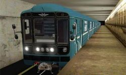 """Мужчина, упавший на """"красной"""" ветке в киевском метро на рельсы - самоубийца"""