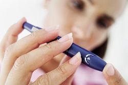 Ноу-хау в медицине: новый гормон избавит от диабета - ученые