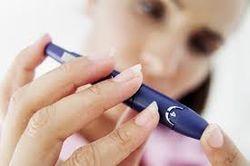 Прорыв в медицине: найдена методика лечения диабета - ученые