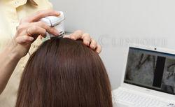 Диагностику сердца можно сделать по... пряди волос, - ученые