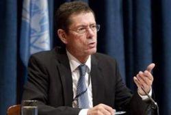 В ООН увидели возможность для диалога с Узбекистаном по правам человека