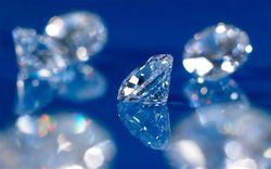 Курс акций Алроса: обгонит ли Россия Индию по производству алмазов