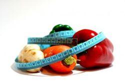 Диетологи: топ продуктов для похудания и ожирения