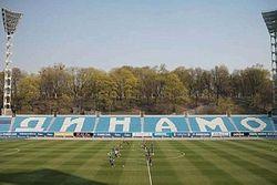 Декларация игроков и тренеров «Динамо» Киев: за год плюс 15 миллионов