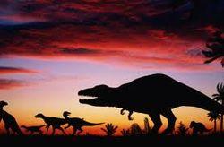 Динозавры вымерли в 10 раз быстрее, чем считалось ранее – исследование
