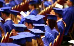 Спрос на специалистов с высшим образованием будет расти во всем мире