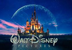 Disney официально подтвердила, что прекратила инвестиции в разработку Star Wars 1313