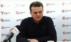 «ВИА Гра» Дмитрия Костюка презентовала первую песню