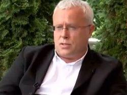 До нуля: банкир Лебедев объяснил свой уход из бизнеса