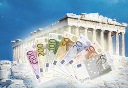 До выборов кредиторы деньги Греции не дадут, могут не дать и после