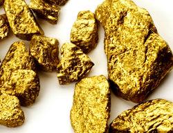 Добыча золота в Кыргызстане под угрозой: драка местных с китайцами