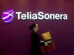 «Дочка» скандальной TeliaSonera оспорила свой монополизм в Узбекистане