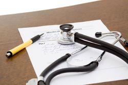 Удар по медицине Украины: у пациентов отобрали права, – эксперты