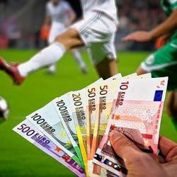 В Европе обратили внимание на проблему договорных футбольных матчей