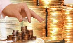 Налоги и акцизы повлияют на рост доходов РФ