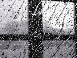 Синоптики США нашли алгоритм выпадения дождя