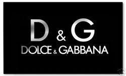 Дольче и Габбана станут банкротами, если выплатят штраф 400 млн евро