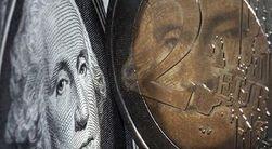 В Германии рост госдолга в Украине назвали не стандартным для ЕС
