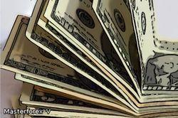 Курс доллара: предприниматели США не уверены в своём будущем