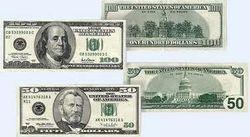 Курс доллара на торгах потерял 5 копеек